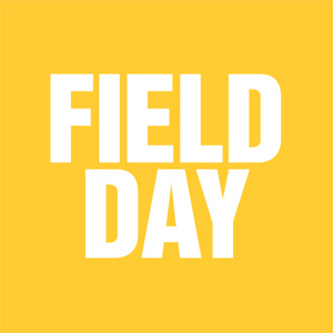 Field Day 2013 - Preview Feature