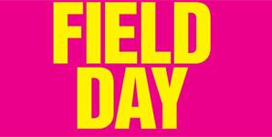 Field Day - 2012