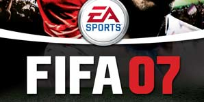 FIFA 07, Review PS2