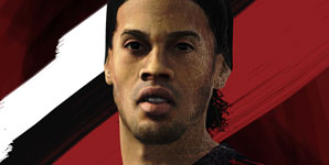FIFA 10, Preview PS3 and XBox 360 Game Preview