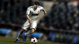 FIFA 12 Preview, Xbox 360, PS3, PC, Wii, Nintendo DS, PSP Game Preview