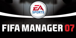 FIFA Manager 07, Game Preview Not Categorized