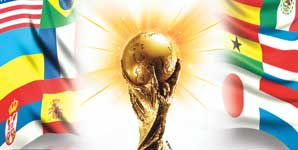 FIFA World Cup 2006, Review PS2