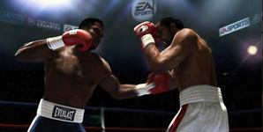 Fight Night Champion, Review PS3 Game Review