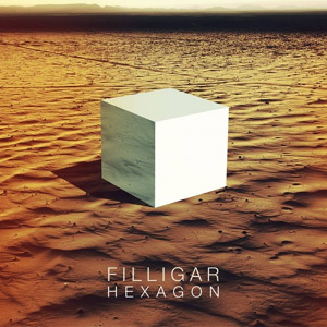 Filligar Hexagon Album
