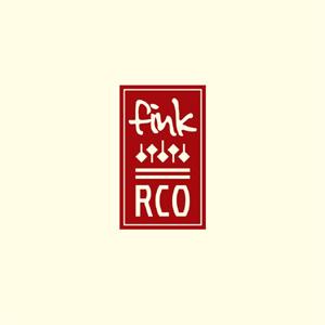 Fink - Fink Meets... Live Album Review