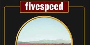 Fivespeed - Morning Over Midnight