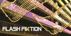 Flash Fiktion - Flash Fiktion