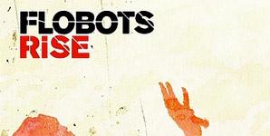 Flobots - Rise Single Review