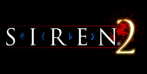 Forbidden Siren 2, Review PS2 Game Review