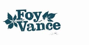 Foy Vance - The Retro Bar