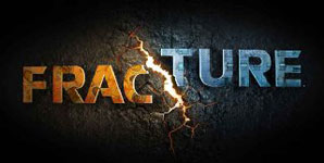 Fracture - Preview Game Preview