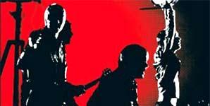 Franz Ferdinand - The Fallen Single Review