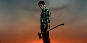 Fright Night, Trailer
