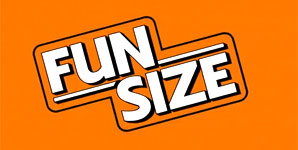Fun Size, Trailer