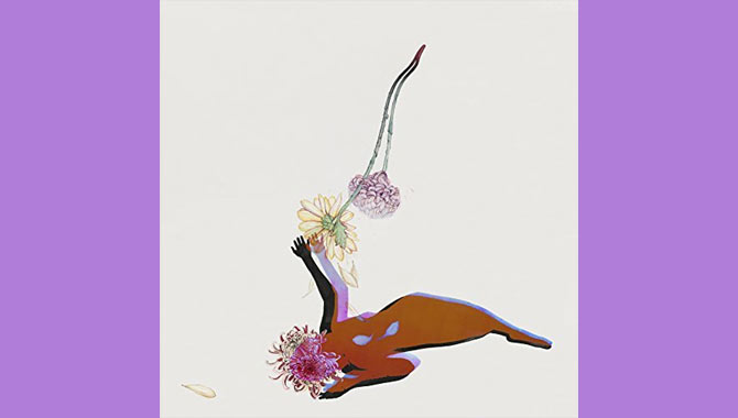 Future Islands - The Far Field Album Review