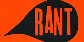 The Futureheads - Rant Album Review