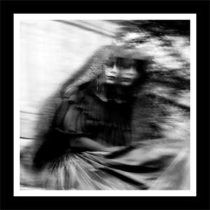 Gallows Desolation Sounds Album