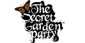 Secret Garden Party Live Review