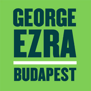 George Ezra - Budapest Single Review