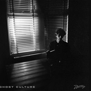 Ghost Culture Ghost Culture Album