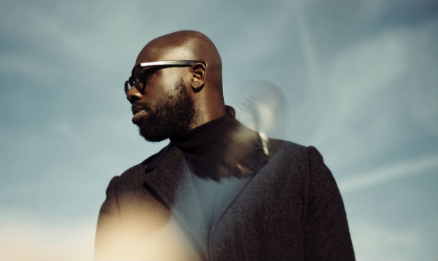 Ghostpoet - Belgrave Music Hall, Leeds - April 4th 2015 Live Review Live Review