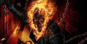 Ghost Rider, Review PS2 Game Review