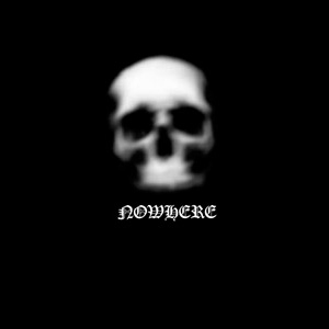 GHXST Nowhere EP