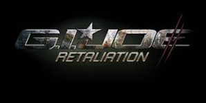 G.I. Joe: Retaliation, Trailer