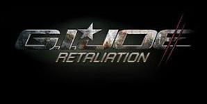 G.I. Joe: Retaliation, Trailer