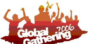 Global Gathering, The Uk's Biggest Ever Dance Weekender Returns For 2006