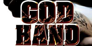 God Hand, Review PS2 Game Review