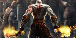 God of War 2, Review PS2 Game Review