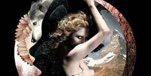 Goldfrapp - The Singles Album Review