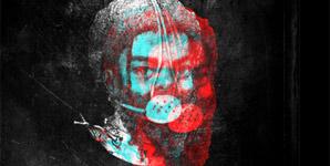 Gonjasufi - Mu.Zz.Le Album Review