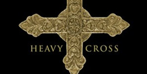 Gossip - Heavy Cross