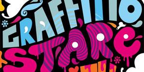 Graffiti6 - Stare Into The Sun Single Review