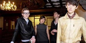 Grammatics - Grammatics Album Review