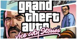 Grand Theft Auto: Vice City Stories, Review PS2
