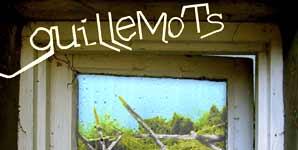 Guillemots - Album listening party Album