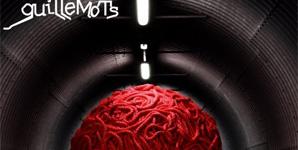 Guillemots - Red Album Album Review