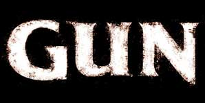 Gun, Review Xbox Game Review