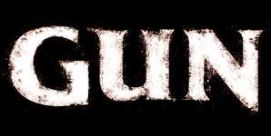 Gun, Review Xbox