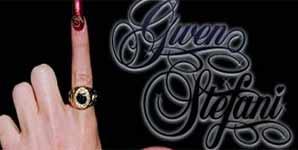 Gwen Stefani - Luxurious Single Review