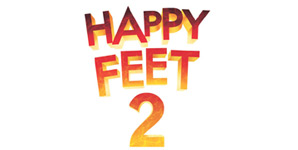 Happy Feet 2 - Trailer & Featurette