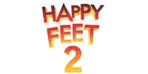 Happy Feet 2 - Trailer & Featurette