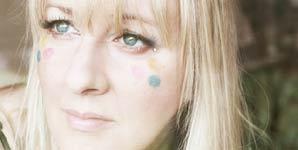 Helen Boulding - The Innocent Video