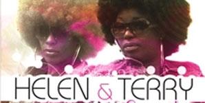 Helen & Terry - Superstar