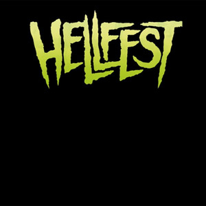 Hellfest 2013 - Live Review