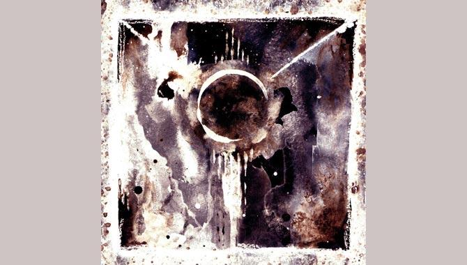 Hesitation Wounds Awake For Everything Album